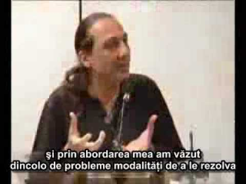 Nassim Haramein with New Energy Movement.avi