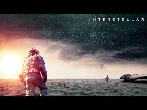 Hans Zimmer - Day One Dark (Interstellar Soundtrack) Bonus Track