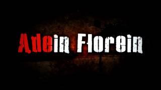 Intro | Adein Florein | HD