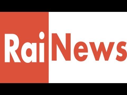 RaiNews24 Il Caffe' H.08:00 - Donne e sicurezza sul lavoro - (09-03-2009)