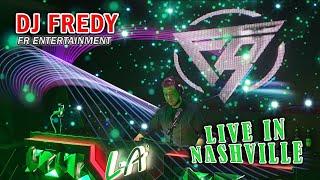 Download DJ FREDY FR ENTERTAINMENT LIVE IN NASHVILLE SABTU 20 FEBRUARI 2021