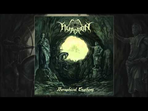 Hyperion - Seraphical Euphony (Full Album)