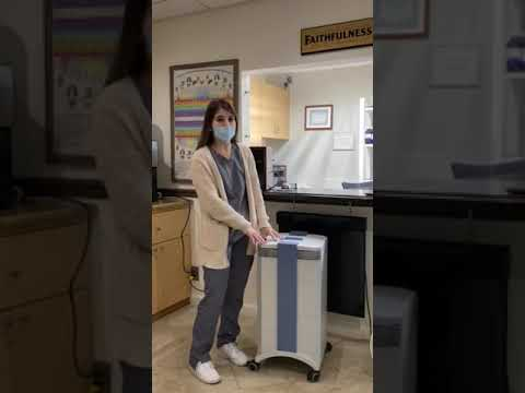air-filters-in-our-dental-office