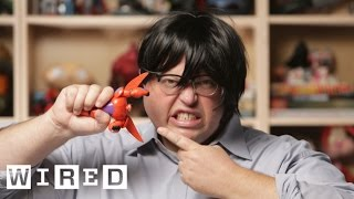 Big Hero 6 is More Than Just a Disney-fied Version of a Marvel Classic | Angry Nerd