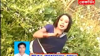 ঠোটে দিল কিস - নার্গিস || Thote Dilo Kiss - Nargis || Bangla Song