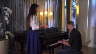 Яна Аносова -Продюсер (Холостяк 4)