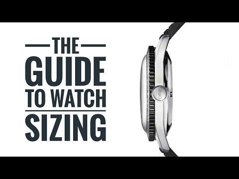 the-guide-to-watches-sizes,-shapes-&-materials