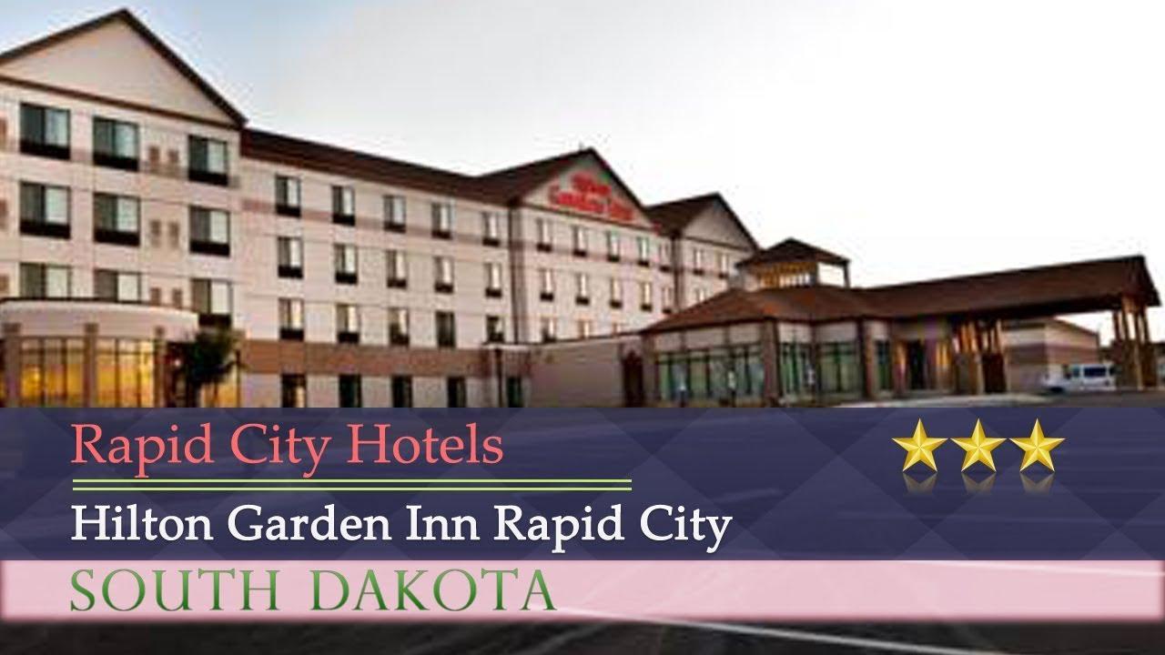 Hilton Garden Inn Rapid City   Rapid City Hotels  South DakotaHilton Garden Inn Rapid City   Rapid City Hotels  South Dakota  . The Lighting Connection South Dakota. Home Design Ideas