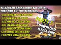 Kumpulan Lagu Dj Buat Backsound Es Story Wa  Detik Terbaru Party   Mp3 - Mp4 Download