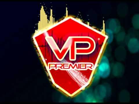 Vp Premier - Someone Loves You Honey Remix - Jc Lodge