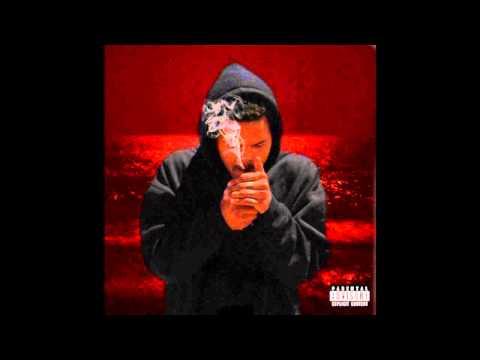 Xavier Wulf - East Memphis Maniac [Prod. By PurpDogg]