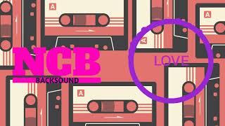 NoCopyright bensound love visualization