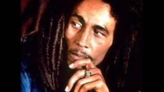 Download Bob Marley -  Looking In Your Big Brown Eyes (Inner Circle - Sweat)