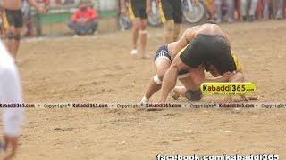 Jand Sahib (Bathinda) Kabaddi Tournament 18 Jan 2017 (Live)