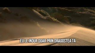 Rugul Aprins - Da-mi iubirea Ta Isus [Official video]