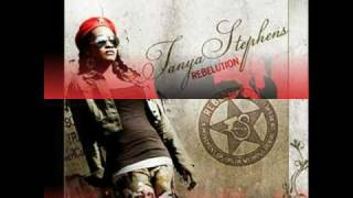 Tanya Stephens - Home Alone - Brownzville Ent