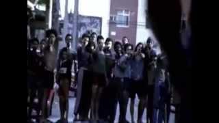 Ciudad de Dios (2002) Trailer