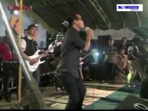 Demy - Loro Ati / Maning - Maning, Live Bhuana Jaya - Tenggarong