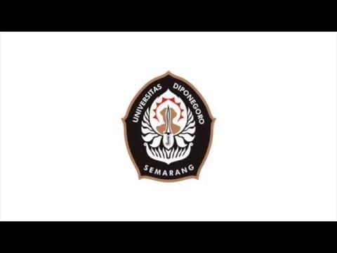 2. Video Edukasi Publik - Hanifa Ramadhani - Universitas Diponegoro Semarang