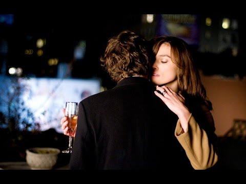 Хорошее кино - Прошлой ночью в Нью-Йорке