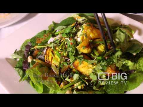 Trans Restaurant a Vietnamese Restaurant in Sydney serving authentic Vietnamese Food