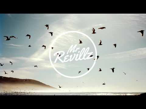 Alex Vargas - Solid Ground (Deepend Remix)