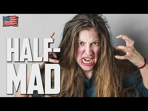 HALF-MAD: Pew Study Shows 56.3% of Young White Liberal Women Diagnosed with Mental Illness
