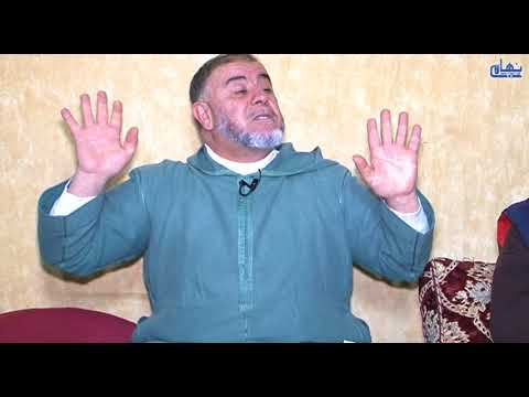 الشيخ عبد الله نهاري زوجي يحدد مجموعة من الفقراء لاعطيهم الزكاة و انا اعطيها لآخرين ؟