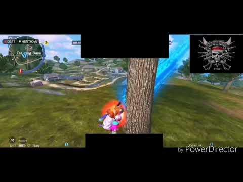 RIP ROS || begini tampilan player penggguna ASSET.NPK