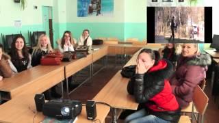 видео Что подарить одноклассницам на 8 марта?