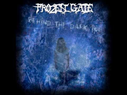 Frozen Gate -  The great exorcism