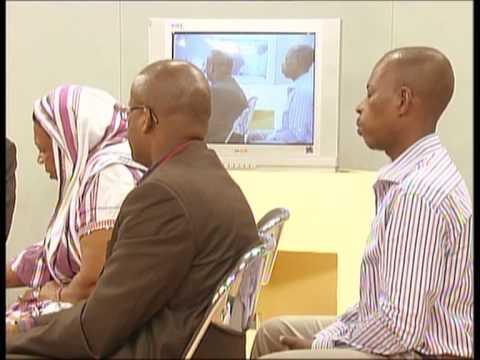 Comores  Maltraitances et abus sur les enfants ORTC 3