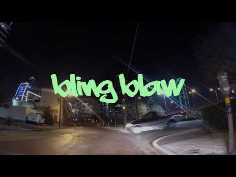MGM - RingTone (Lyrics Video) Featr Haywire,Jajah Smallz,Freshface& Danchez