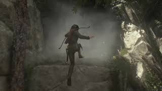 Rise of the Tomb Raider EP-35 PT-BR