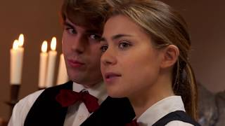 Always Trouble With Relationship In Your Dreams Full Episode 5 Totes Amaze Teen TV Shows