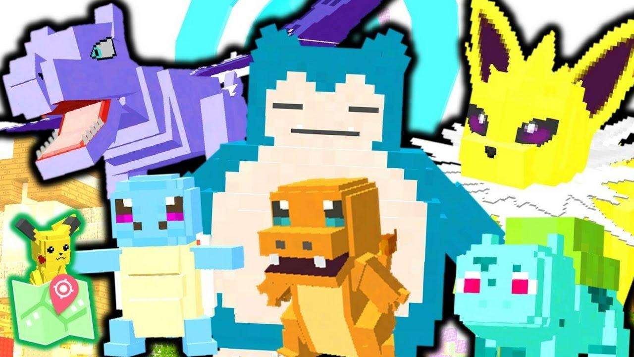 Most Insane Vannela Minecraft Map Ever Pokefind Youtube