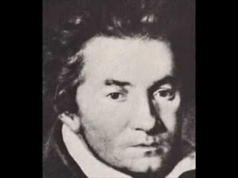 Great Piano Concertos - Clara Haskil plays Beethoven  Concerto No. 4 in G major Op. 58
