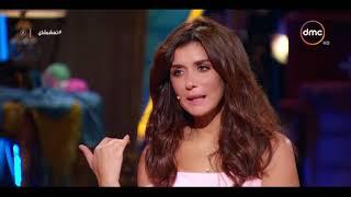 تعشبشاي - ريهام عبد الغفور