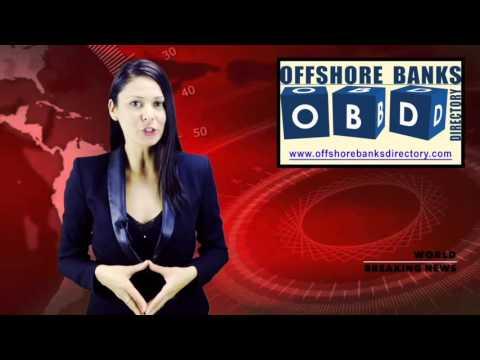 Lista di Banche Offshore
