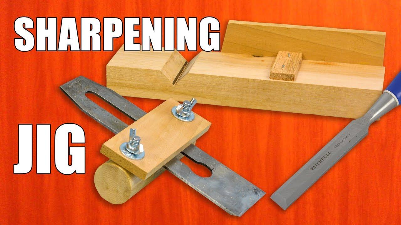 Woodworking Edge Corner Planer DIY Plane Chamfering Beveling Hand-planing Tool