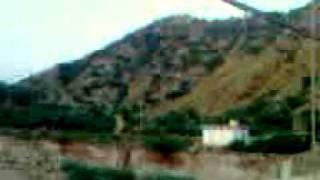rizwan saeed 03057814300 11