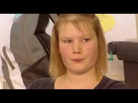 Wie schädlich sind Pornos für Kinder?из YouTube · Длительность: 3 мин59 с