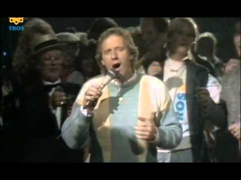 koos-alberts---waarom-ben-ik-met-kerstmis-zo-alleen-(1984)