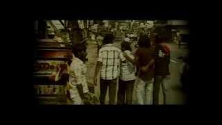Mattam (Short Film)
