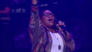 Video FOR YOUR GLORY-TASHA COBBS LIVE PERFORMANCE download MP3, 3GP, MP4, WEBM, AVI, FLV Oktober 2018