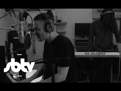 "Alex Vargas x John Legend | ""Ordinary People"" (Acoustic) - A64 [S9.EP45]: SBTV"