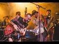 Шайка Дохлый номер Rock N Roll Queen Studio Live mp3