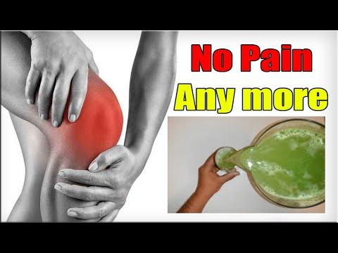 ultimate treatement for arthritis  treatement of osteoarthritis, arthritis, information you've never