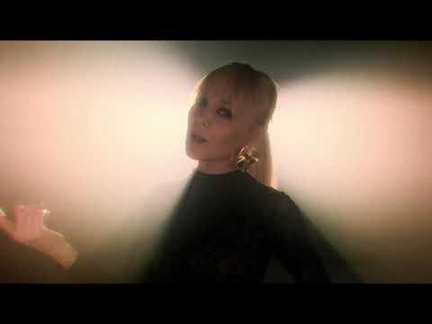Смотреть клип Женя Вилль - Золото