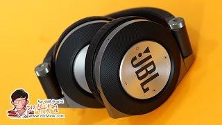 jbl bluetooth over ear headphones synchros e50bt